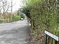 Millfield Road, Whickham - geograph.org.uk - 1813416.jpg