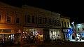 Mills Block at Night - panoramio.jpg