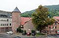 Miltenberg, Runder Turm-001.jpg