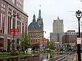 Milwaukee City Hall.jpg
