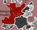 Minden-Ravensberg-Juli 1806 pol.png