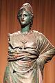Minerva d'arezzo, da policleto, copista etrusco-romano.JPG