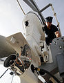 Minesweepers Conduct Training DVIDS303208.jpg