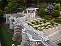 Mini-Châteaux Val de Loire 2008 028.JPG