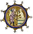 Miniature médiévale Foulage.jpg