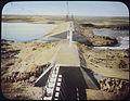 Minidoka Project - Minidoka Dam - Idaho-Wyoming - NARA - 294678.jpg