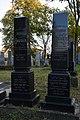 Miroslav-židovský-hřbitov2016i.jpg