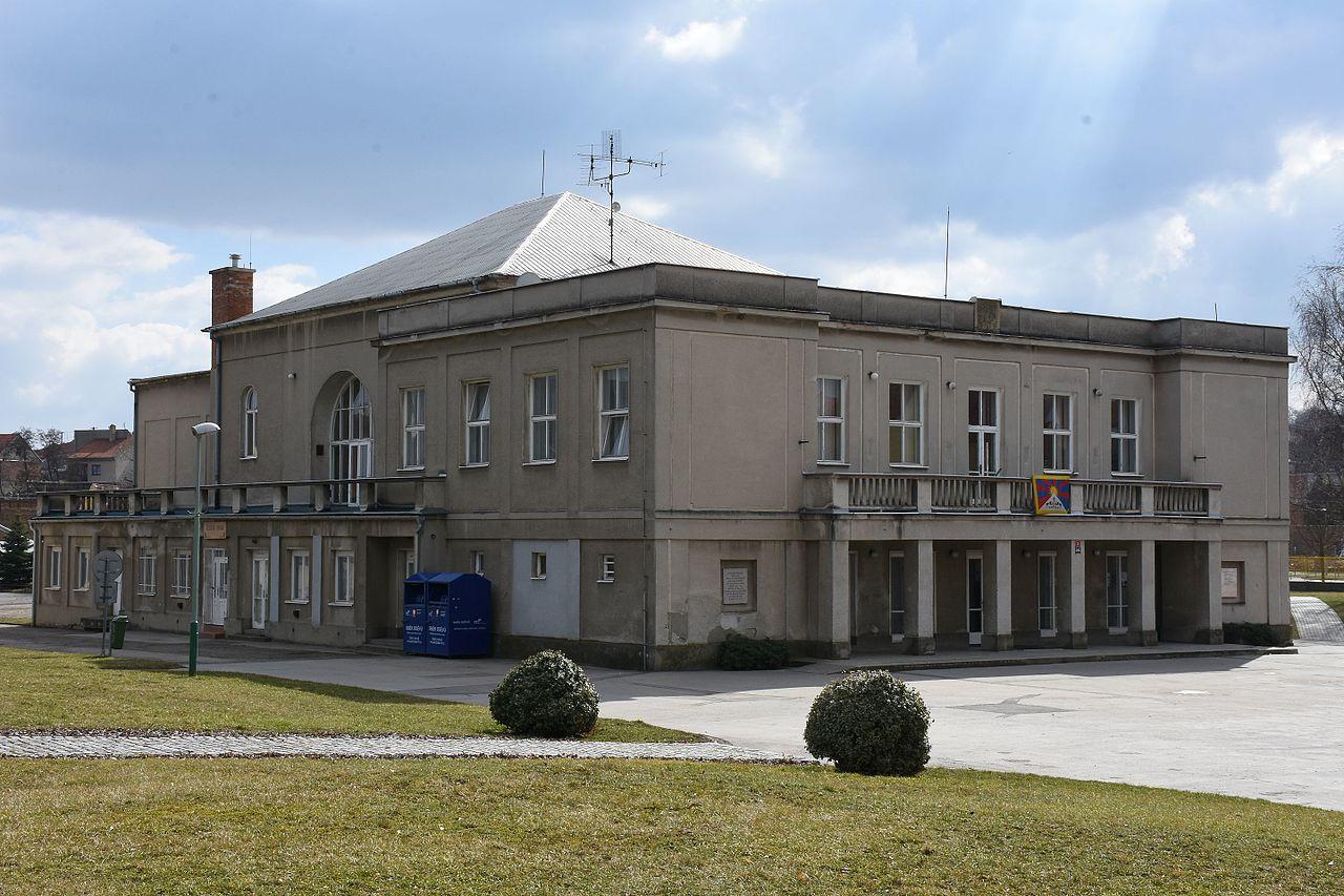 Miroslav-kulturní-dům-bývalá-synagoga2017.jpg