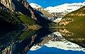 Mirror (14707425279).jpg