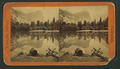 Mirror Lkae from Mount Watkins, from Robert N. Dennis collection of stereoscopic views.png