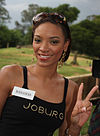 Miss Bahamas 08 Tinnyse Johnson.jpg