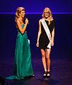 Miss Overijssel 2012 (7557650004).jpg