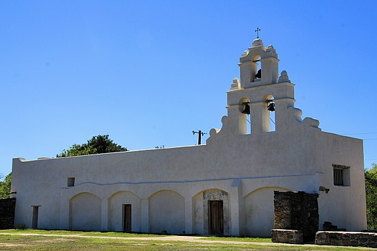 mission san juan capistrano 18 reviews of mission san juan capistrano catholic church this was the third mission we saw on our drive around san antonio, and while it's less majestic than the others it's still a neat bit of history.