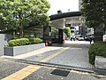 Mita-station-ExitA9.jpg
