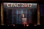 Mitt Romney (6876996271).jpg
