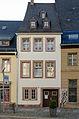 Mittweida, Weberstraße 24-20150721-002.jpg