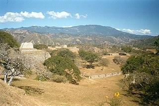 Chajoma