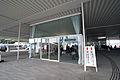 Miyanoura port07s3872.jpg