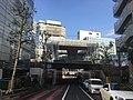 Miyashita park construction - Shibuya - Feb 10 2019 3pm - various15 12 09 476000.jpeg