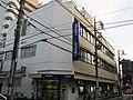 Mizuho Bank Sakuradai Branch.jpg