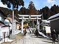 Mizuumi 02 鵜甘神社.jpg