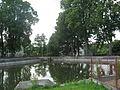 Mladé Bříště, rybník.jpg