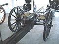 Model 1900 76 mm Russian Field Gun 2.jpg