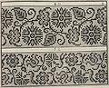 Model Buch - Teil 4 (1676) (14585724770).jpg