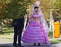 Modern kazakh bride.jpg