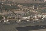 Mohammed V International Airport - panoramio.jpg