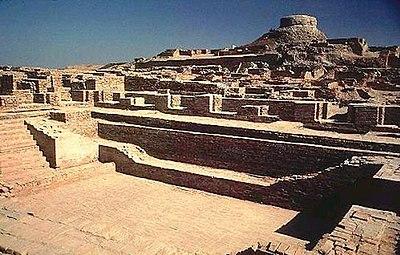 400px-Mohenjodaro_Sindh.jpeg