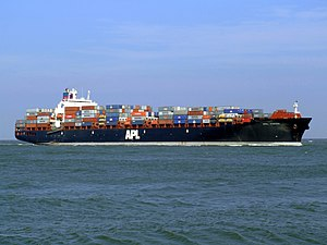 Mol Vision p05 approaching Port of Rotterdam, Holland 19-Apr-2007.jpg