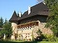 Moldovița Monastery (Romania).jpg