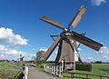 Molen Achtkante molen (1).jpg
