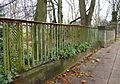 Moltkebrücke 2137 B.jpg