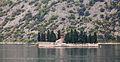 Monasterio de San Jorge, Perast, Bahía de Kotor, Montenegro, 2014-04-19, DD 41.JPG