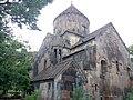Monastery Bjno 30.jpg
