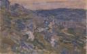 Monet - Wildenstein 1996, 669.png