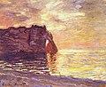 Monet w1015.jpg