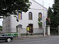 Moneymore Presbyterian Church - geograph.org.uk - 222315.jpg