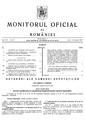 Monitorul Oficial al României. Partea I 2001-01-15, nr. 21.pdf