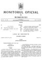 Monitorul Oficial al României. Partea I 2002-07-05, nr. 483.pdf
