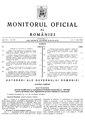 Monitorul Oficial al României. Partea I 2002-07-11, nr. 501.pdf