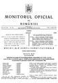 Monitorul Oficial al României. Partea I 2004-04-09, nr. 315.pdf