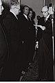 Monnett Bain Davis - Itzhak Ben-Zvi1953.jpg