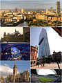 Montage of Manchester 6.jpg