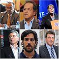 Montagem dos candidatos à presidência da Argentina em 2015.jpg