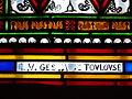 Montagnac-la-Crempse église vitrail signature (2).JPG