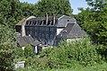 Montbazon (Indre-et-Loire) (35423510256).jpg