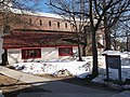 Montclair State University (13022874405).jpg